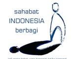 SAHABAT INDONESIA BERBAGI (SIGi) Reg. MEDAN