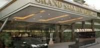 grand-sakura-hotel.