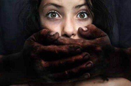 Indonesia Darurat Pemerkosaan dan Pelecehan Terhadap Wanita