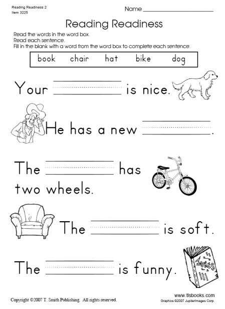 1st Grade Reading Worksheets Pdf and First Grade Reading Worksheets Pare and Contrast Prehension