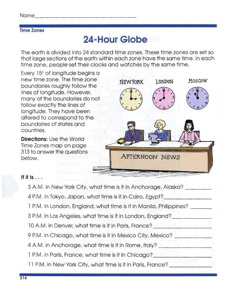 2.1 Economics Worksheet Answers Also 7 Best Geography Worksheets Images On Pinterest