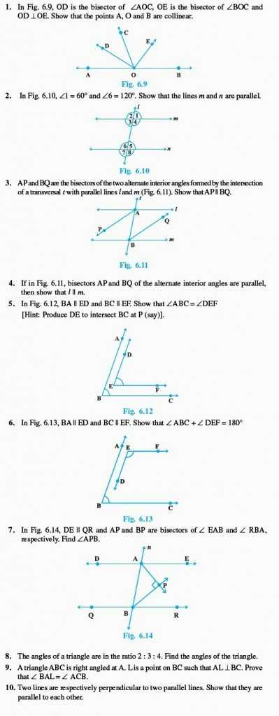 2 8b Angles Of Triangles Worksheet Answers with Z Angles Worksheet Gallery Worksheet Math for Kids