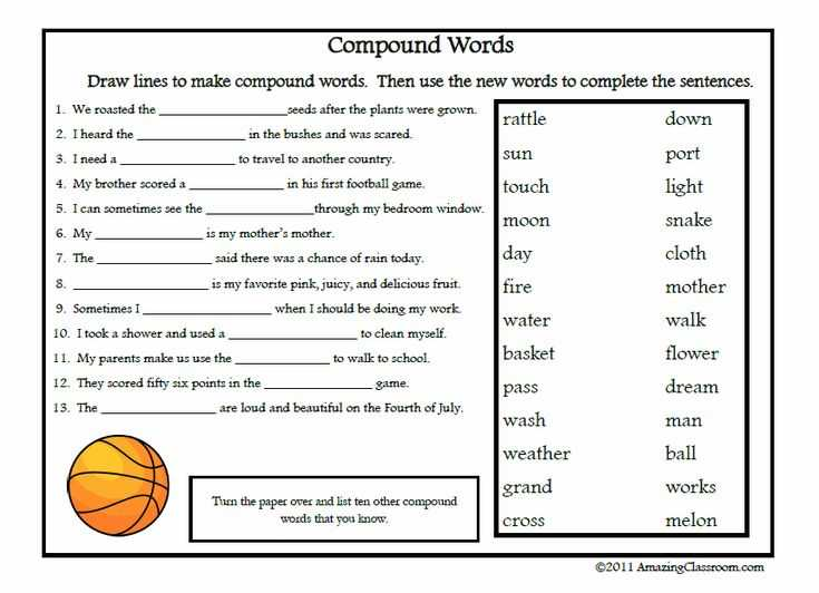 2nd Grade Vocabulary Worksheets together with 183 Best Speech Path Middle High School Images On Pinterest