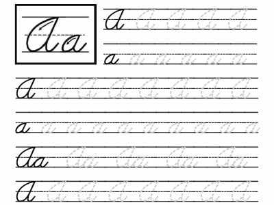3rd Grade Handwriting Worksheets Pdf Along with 2nd Grade Handwriting Worksheets Unique Cursive Writing Worksheets