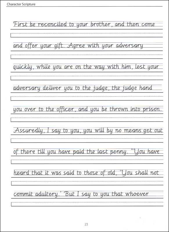 3rd Grade Handwriting Worksheets Pdf Also Cursive Writing Worksheets for 3rd Graders Worksheets for All