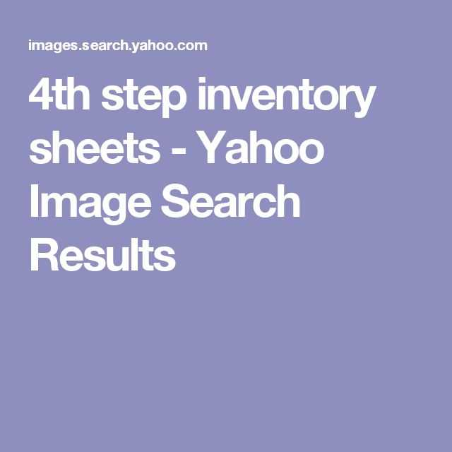 4th Step Worksheet together with 11 Best Step Four Images On Pinterest