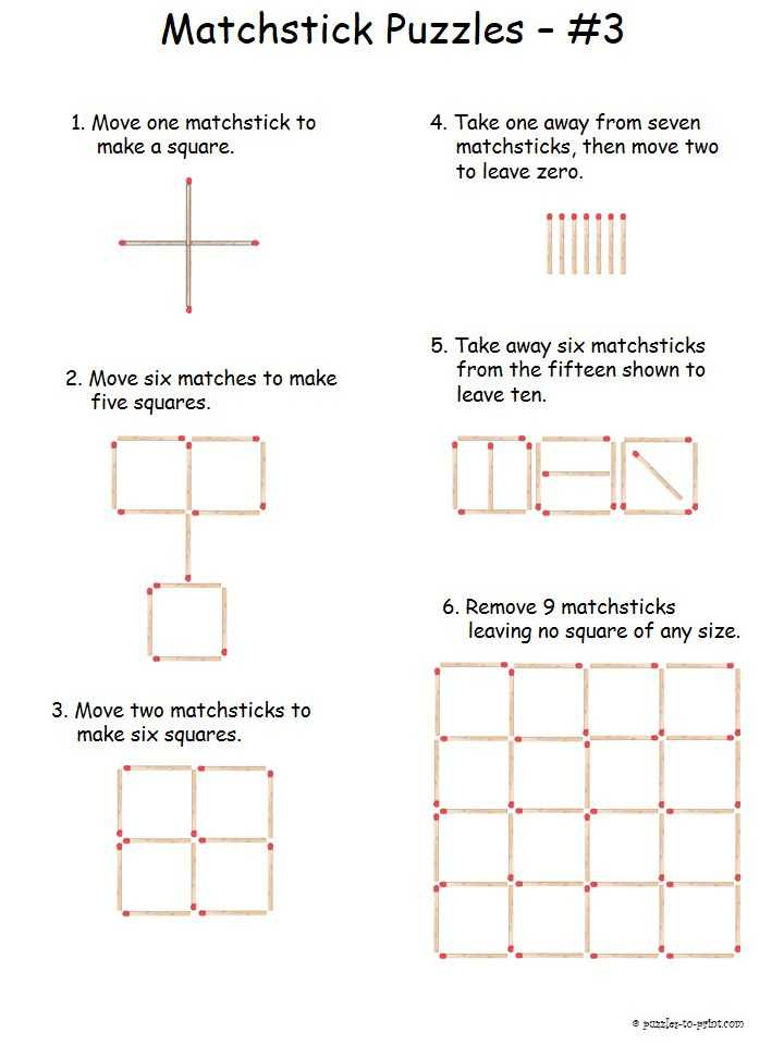 6th Grade Brain Teasers Worksheets as Well as 47 Best Logic Puzzles Images On Pinterest