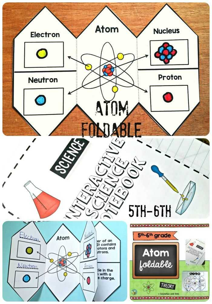 6th Grade Periodic Table Worksheets as Well as 490 Best atoms Elements and the Periodic Table Images On Pinterest