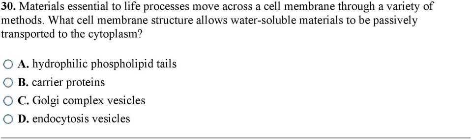 7.2 Cell Structure Worksheet Answer Key Along with the Human Respiratory System Includes the Nose the Larynx and the