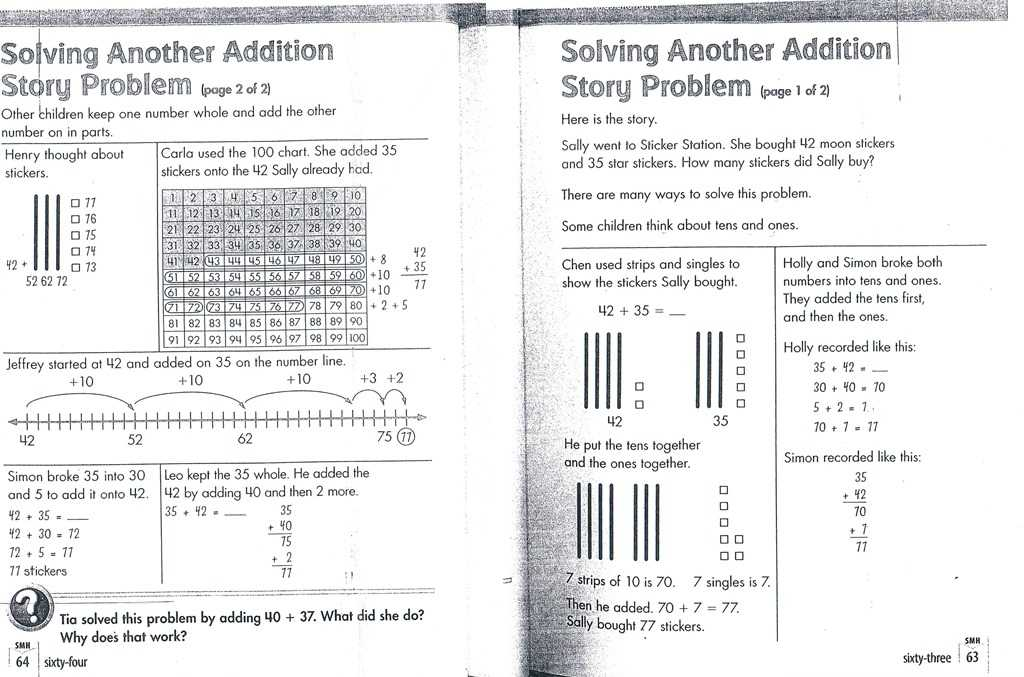 8th Grade Common Core Math Worksheets or Grade 2 Mon Core Math Worksheets Collections 1st and 2nd Grade
