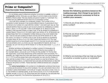 8th Grade Reading Comprehension Worksheets together with 5 Th Grade Reading Prehension Worksheets Achievable Visualize Gr