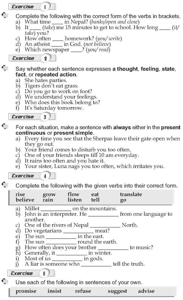 9th Grade English Worksheets together with 1882 Best English Worksheets Images On Pinterest