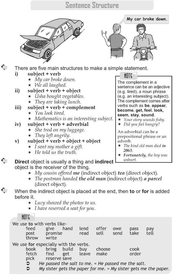 9th Grade English Worksheets with 89 Best Grade 9 Grammar Lessons 1 45 Images On Pinterest