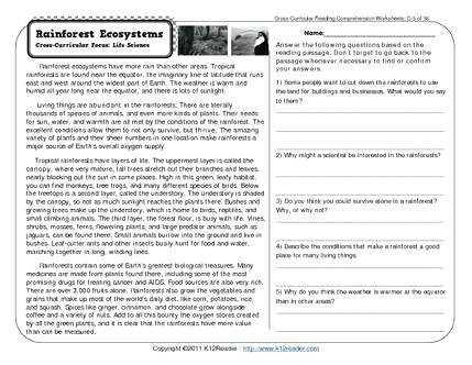 9th Grade Reading Comprehension Worksheets Along with 21 Luxury Prehension Worksheets for Grade 3