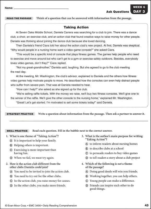 9th Grade Reading Comprehension Worksheets Along with Worksheets 48 Unique 2nd Grade Reading Prehension Worksheets Hd