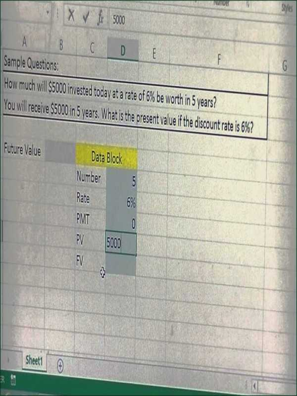Accuracy and Precision Worksheet Also Accuracy and Precision Worksheet