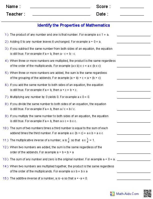Act Math Worksheets together with 11 Best Math Images On Pinterest