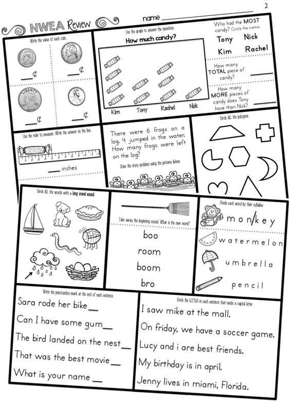 Act Math Worksheets together with 32 Best Rit Scores Resources Images On Pinterest