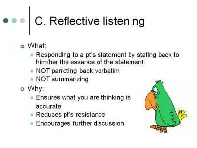 Active Listening Worksheets Along with 8 Best Reflective Listening Images On Pinterest