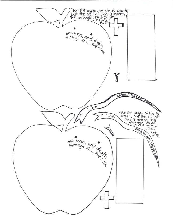 Adam and Eve Worksheets as Well as 141 Best Adam and Eve Images On Pinterest