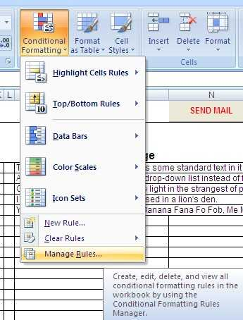 Add Worksheet In Excel as Well as How to Create A Reminder Email for Outlook Email From Excel