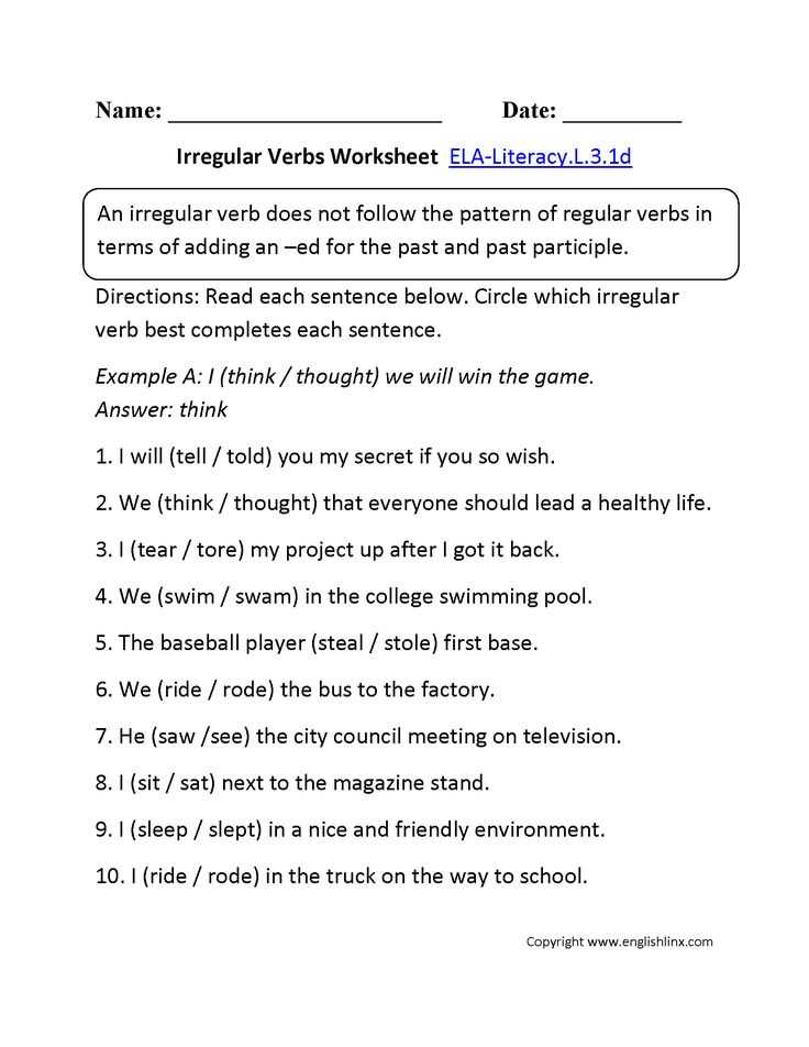 Adjective and Adverb Worksheets with Answer Key together with 7 Best Adjectives Adverbs Nouns and Verbs Images On Pinterest