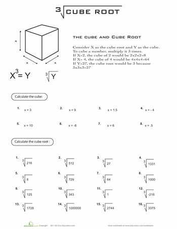 Algebra 1 assignment Factor Each Completely Worksheet and 4767 Best Matematica 5 9 Images On Pinterest