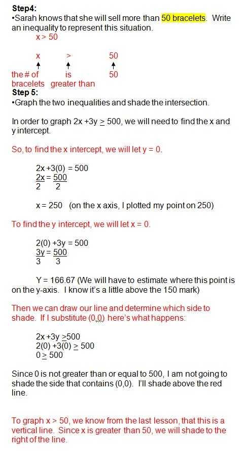 Algebra 2 Systems Of Equations Worksheet together with solving Systems Equations Word Problems Worksheet