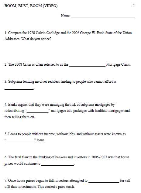 America the Story Of Us Bust Worksheet Pdf Answers Along with Period 1 social Stu S 10