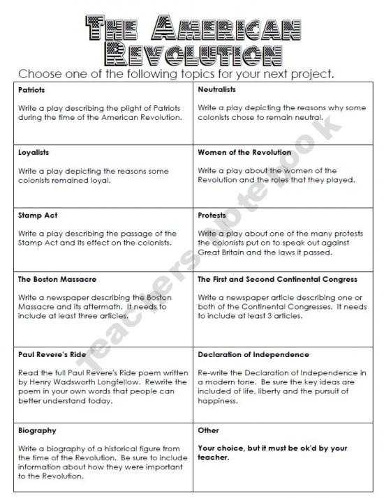 America the Story Of Us Revolution Worksheet Answer Key together with 374 Best Us History Teaching Stuff Images On Pinterest