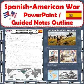 American Imperialism Worksheet Answers together with Imperialism Study Guide Teaching Resources