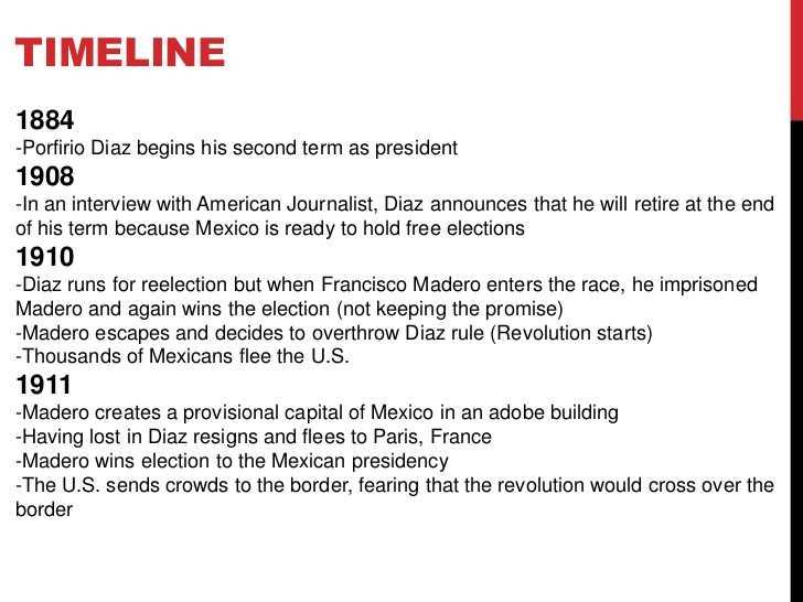 American Revolution Timeline Worksheet or Mexican Revolution