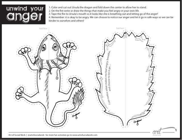 Anger Management Worksheets for Kids together with 226 Best Anger Management Images On Pinterest