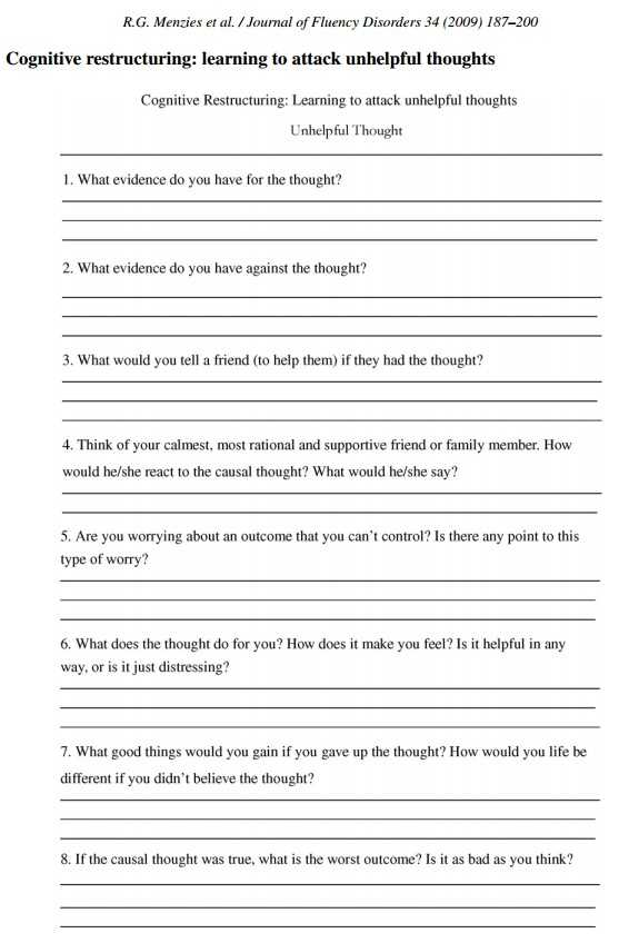 Anger Management Worksheets for Kids with 22 Luxury Child Anger Management Worksheets