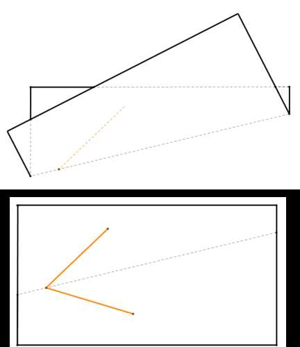 Angle Bisector Worksheet Answer Key or Construct Bisectors Of Line Segments and Angles Read