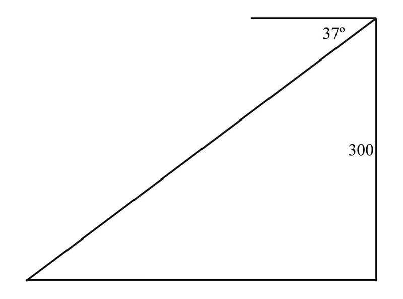 Angle Of Elevation and Depression Trig Worksheet Answers or Angles Of Elevation and Depression Read Trigonometry