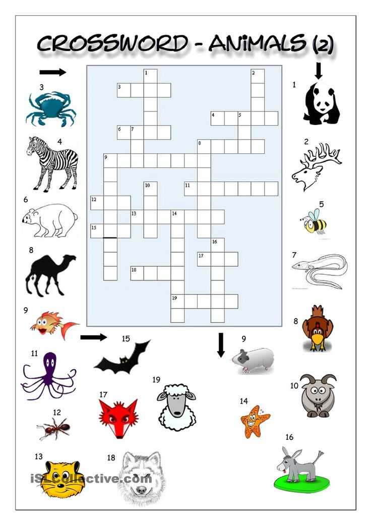 Animals In Spanish Worksheet and 284 Best Young Learners Images On Pinterest