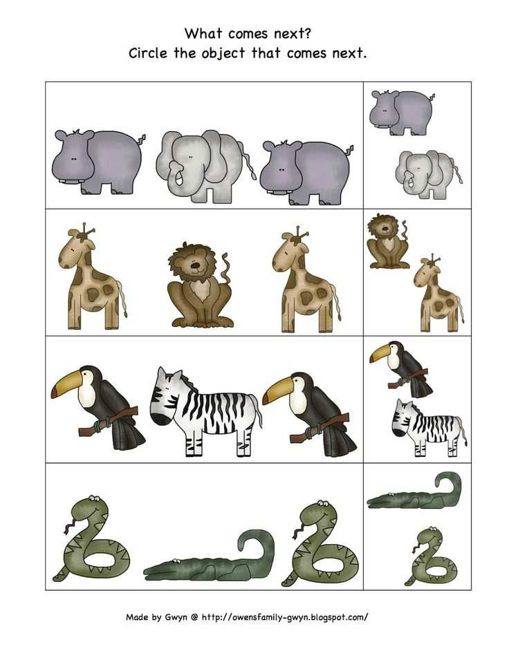 Animals In Spanish Worksheet and 39 Best Animals In the Wild themed Worksheets Images On Pinterest