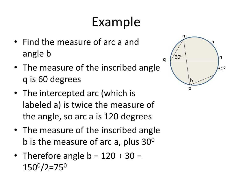 Arcs and Central Angles Worksheet Also Unit 10 Circles This Unit Addresses Circles Ppt Video Online