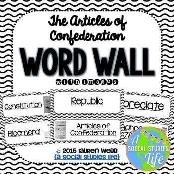 Articles Of Confederation Worksheet Middle School as Well as 71 Best Articles Of Confederation Images On Pinterest