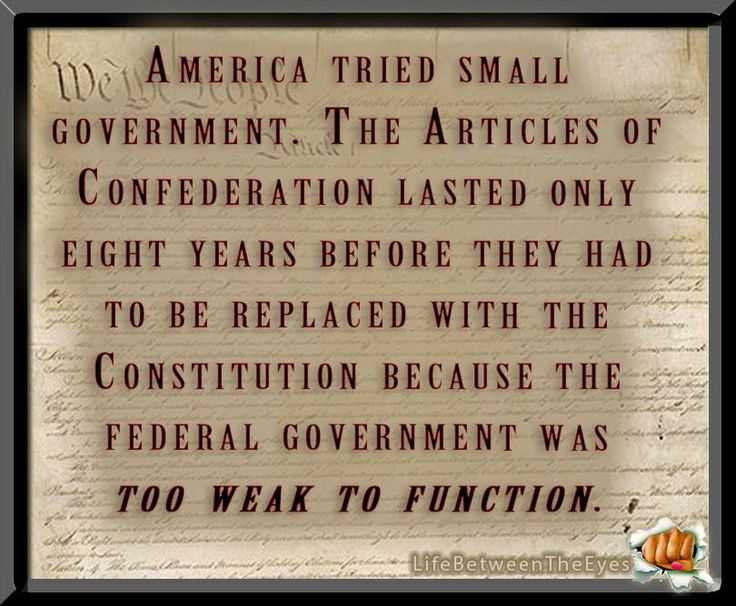 Articles Of Confederation Worksheet Middle School as Well as 76 Best social Stu S Articles Of Confederation Images On