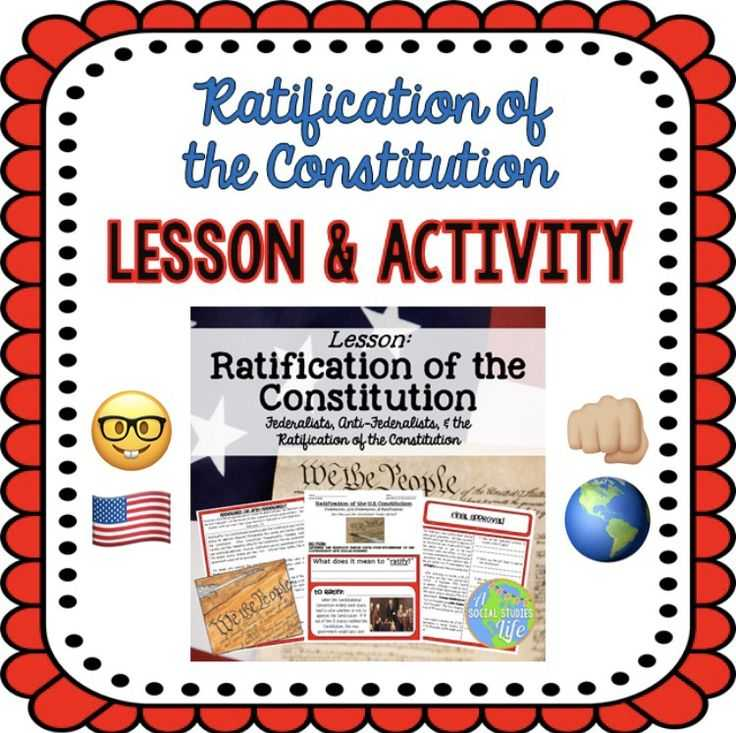 Articles Of Confederation Worksheet Middle School or 71 Best Articles Of Confederation Images On Pinterest