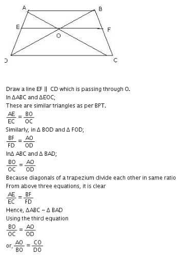 Asa and Aas Congruence Worksheet Answers Along with Similar Triangles Worksheet Answer Key Fresh Geometry Worksheet