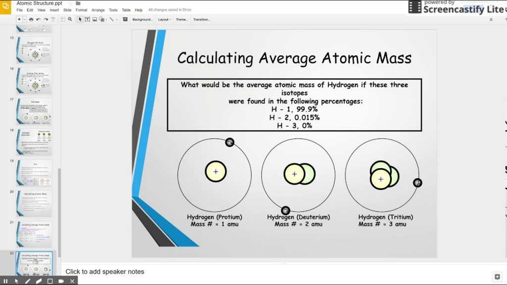 Atomic Number and Mass Number Worksheet Along with isotopes and atomic Mass Worksheet Answers Unique Small Scale Lab