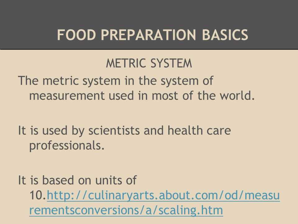 Basic Cooking Terms Worksheet Also Basic Cooking Terms Worksheet New Food Preparation Basics Chapter