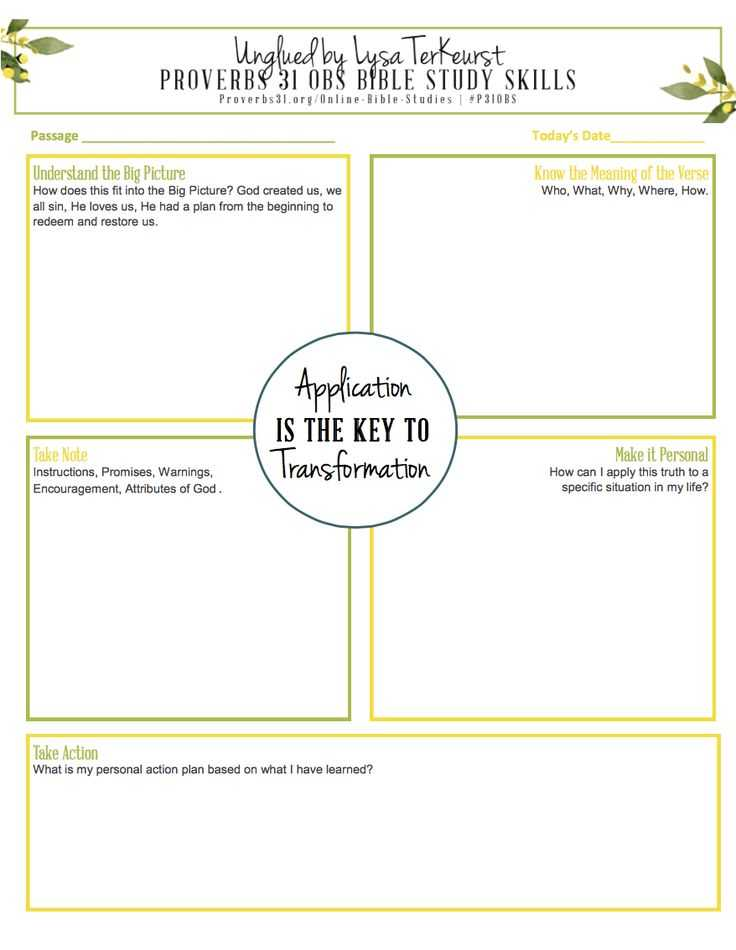 Bible Study Worksheets Along with 1203 Best Bible Study Buddy Images On Pinterest
