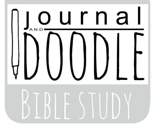 Bible Study Worksheets for Adults Pdf and All Bible Stu S are Digital Products In Printable Pdf format