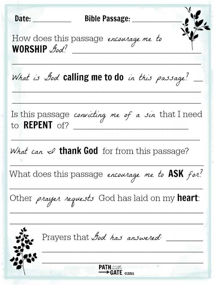 Bible Study Worksheets or 251 Best Bible Study Tips Images On Pinterest