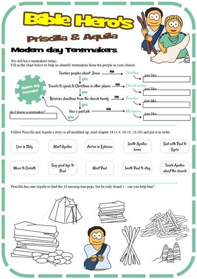 Bible Worksheets Pdf and 147 Best Christian Children S Ministry Images On Pinterest