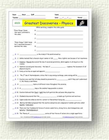 Bill Nye Pollution solutions Worksheet Answers together with 449 Best Bill Nye the Science Guy Video Follow A Long Sheets Images